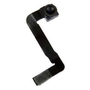 Camera Frontale / Facetime Compatible iPhone 4S