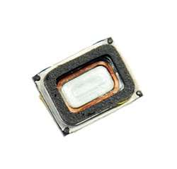 Haut - Parleur Interne Compatible iPhone 4