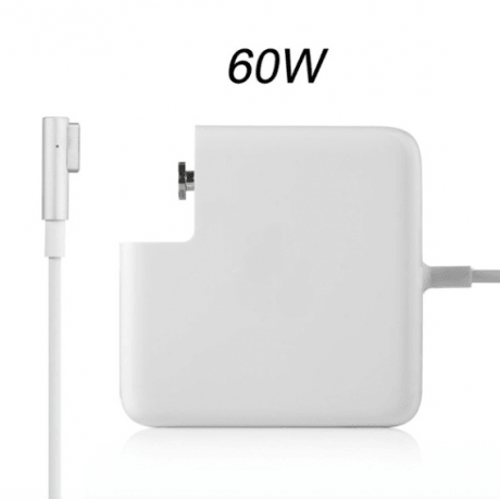 "Chargeur MacBook / MacBook Pro 13"" 60W L"