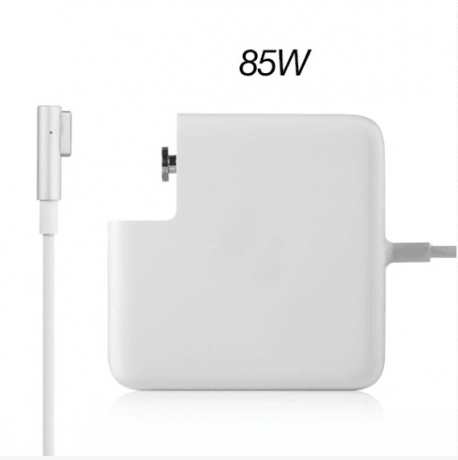 "Chargeur MacBook / MacBook Pro 15"" / 17"" 85W L"