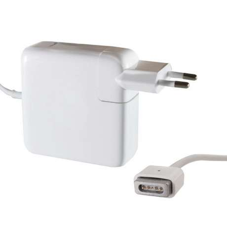 "Chargeur MacBook / MacBook Pro 15"" / 17"" 85W T"