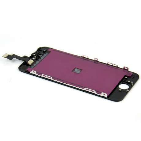 Ecran LCD Original iPhone SE Noir
