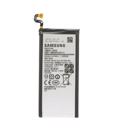 Batterie Originale Samsung Galaxy S7