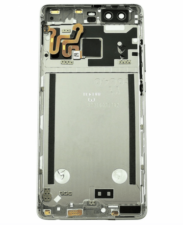 Coque Arrière / Châssis Huawei P9 OR