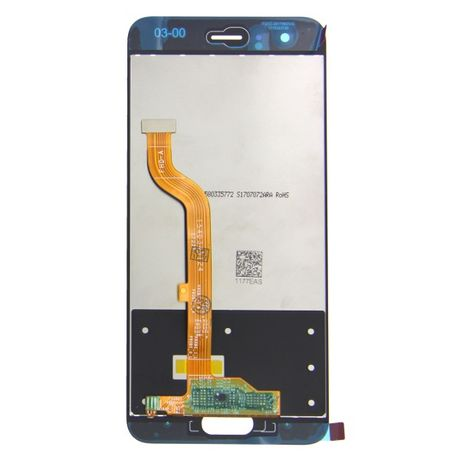 Ecran LCD / Vitre Tactile Huawei Honor 9 OR