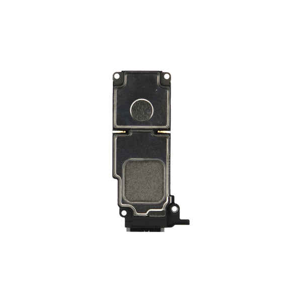 Module Haut - Parleur Externe / Speaker iPhone 8 Plus