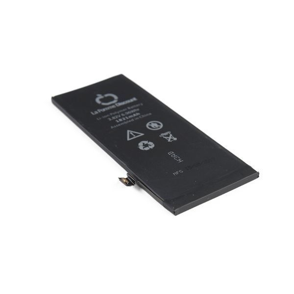Batterie Li - ion 1821 mAh Compatible iPhone 8 LaPommeDiscount