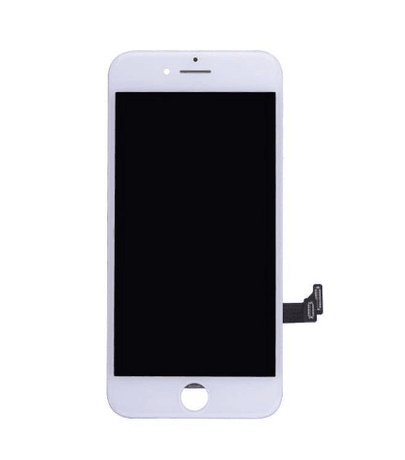Ecran LCD Premium iPhone 7 Plus BLANC