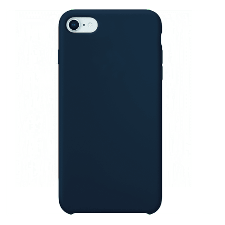 Coque Silicone / Housse Couleur TPU iPhone