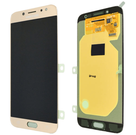 Ecran LCD Original Samsung Galaxy J7 2017 OR