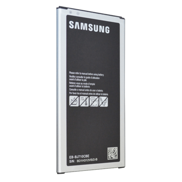 Batterie Originale Samsung Galaxy J7 2016