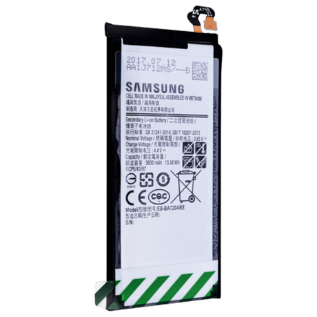 Batterie Originale Samsung Galaxy J7 2017