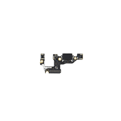 Module / Connecteur de Charge Huawei P10