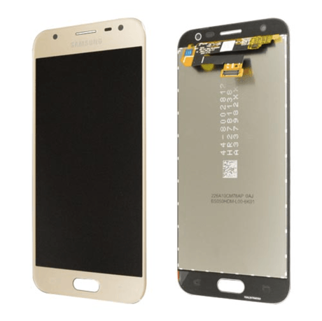 Ecran LCD Original Samsung Galaxy J3 2017 OR