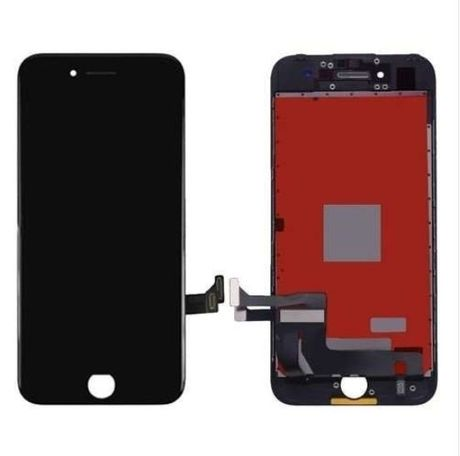 Ecran LCD Original iPhone 8 Plus Noir