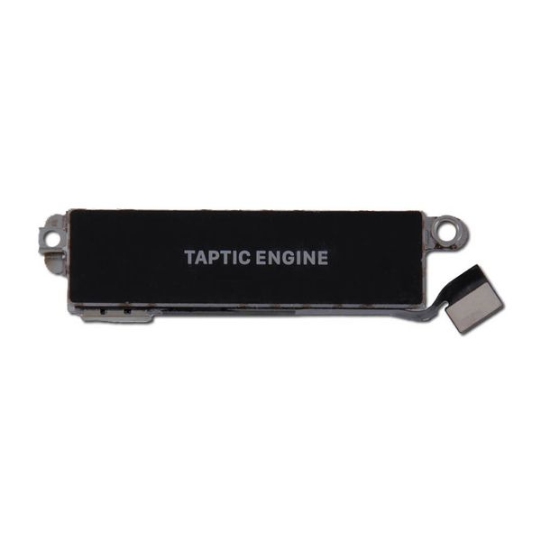 Module Vibreur Taptic iPhone 8 Plus