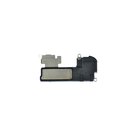 Module Haut-Parleur Interne iPhone X