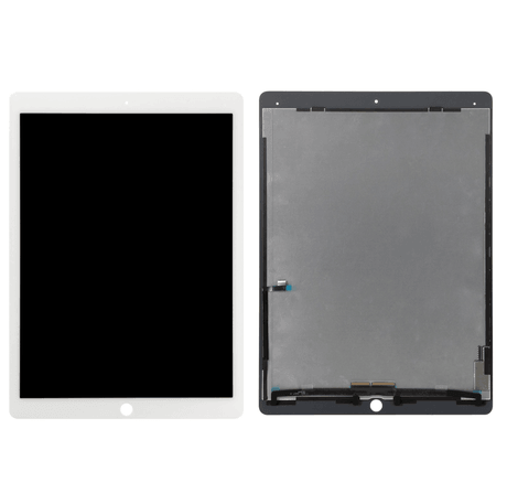 "Bloc Complet LCD + Vitre Tactile iPad Pro 9.7"" BLANC"