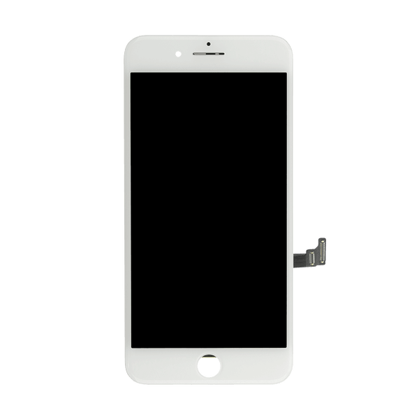 Ecran LCD Premium iPhone 8 Plus BLANC