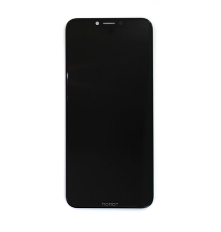 Ecran LCD / Vitre Tactile Huawei Honor Play NOIR