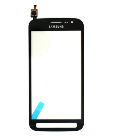 Vitre Tactile Samsung Galaxy XCover 4 G390F