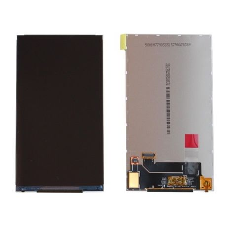 Ecran LCD Compatible Samsung Galaxy XCover 4 G390F