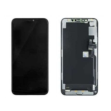 Ecran OLED iPhone 11 Pro Max Original NOIR