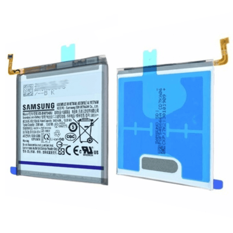 Batterie Originale Samsung Galaxy Note 10 3500 mAh