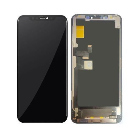 Ecran LCD iPhone 11 Pro Max Compatible NOIR
