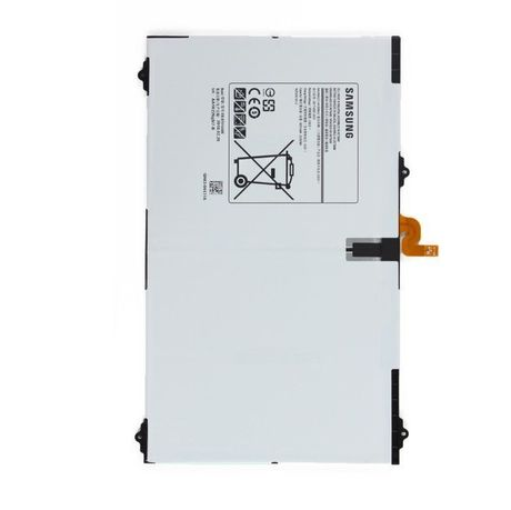 """Batterie Compatible Samsung Tab S2 9.7"""""""