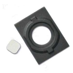 Joint Bouton Home Compatible iPhone 4S