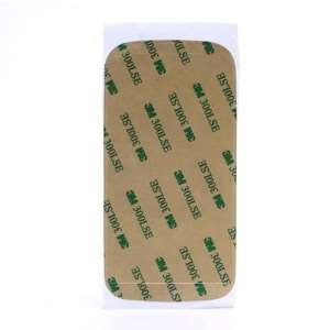 Scotch 3M Pour Vitre Tactile Samsung Galaxy S4