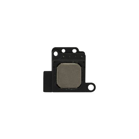 Haut - Parleur Interne Compatible iPhone 5C