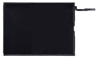 Ecran LCD Original iPad AIR