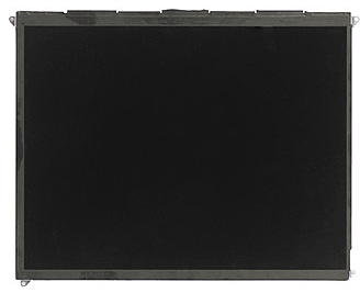 Ecran LCD Original iPad 4