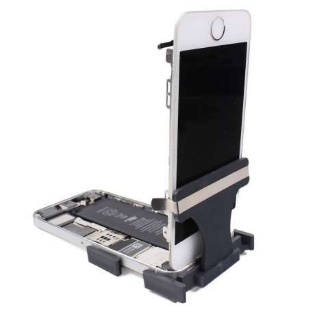 Outil iHold Officiel iPhone 5 / 5S / SE