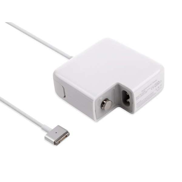 "Chargeur MacBook / MacBook Pro 13"" 60W T"