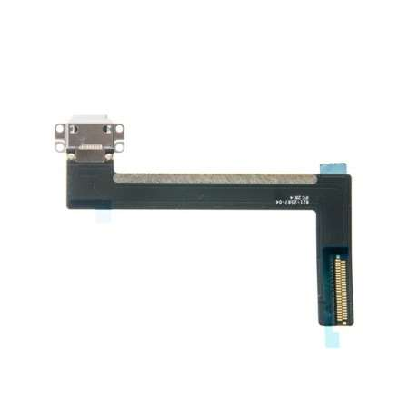 Nappe / Connecteur de charge iPad Air 2
