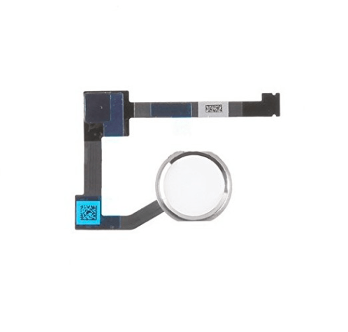 Nappe Home / Touch ID iPad Air 2
