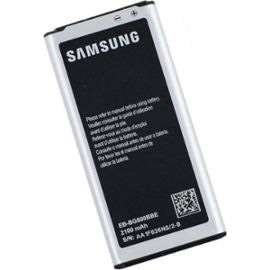 Batterie originale Samsung Galaxy S6 Mini