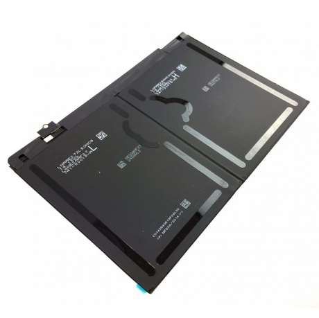 Batterie iPad Air 2 : batterie interne 7340mAh