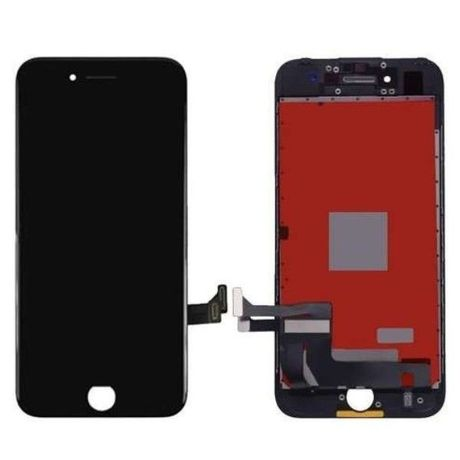 Ecran LCD Original iPhone 7 NOIR