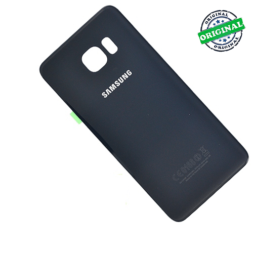 coque arriere samsung galaxy s6 edge