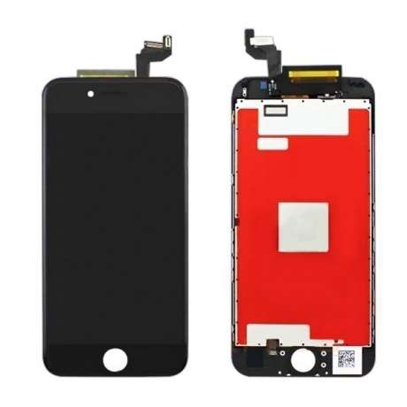 Ecran LCD Compatible iPhone 6S NOIR