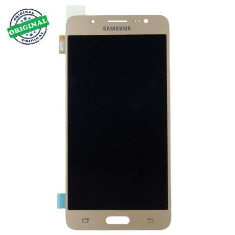 Ecran LCD Original Samsung Galaxy J5 2016 OR