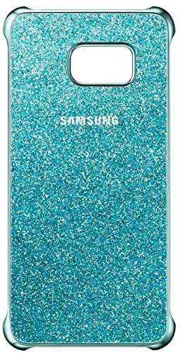 Coque de Protection Glitter Cover Samsung S6 EDGE Plus