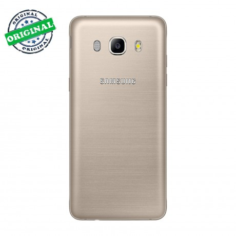 Cache Batterie Original Or Samsung Galaxy J5 2016