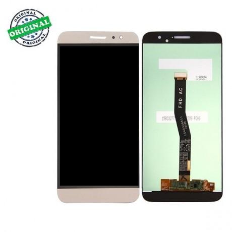 Ecran LCD / Vitre Tactile Huawei Nova Plus OR