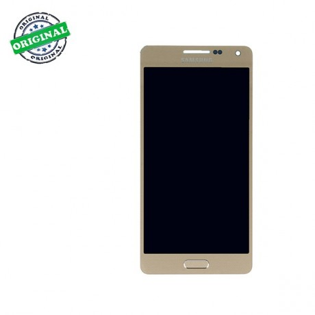 Ecran LCD Original Samsung Galaxy A3 OR
