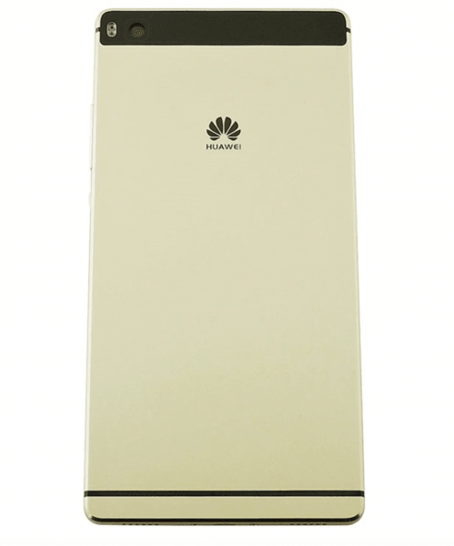 Coque Arrière / Châssis Huawei P8 OR